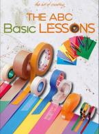 THE ART OF CREATING : ABC BASIC LESSONS Paperback