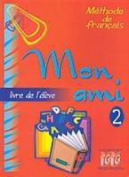 MON AMI 2 METHODE
