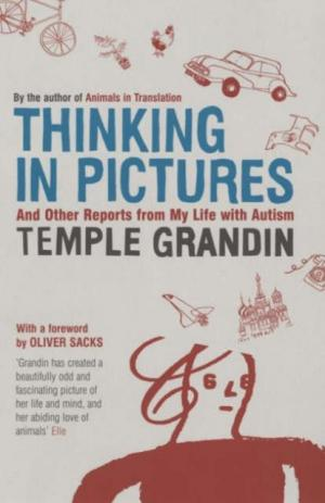 THINKING IN PICTURES Paperback
