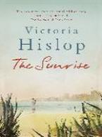 THE SUNRISE Paperback B