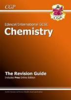 IGCSE CHEMISTRY EDEXCEL CERT REV GUID