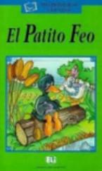 MPC VERDE: EL PATITO FEO (+ CD)