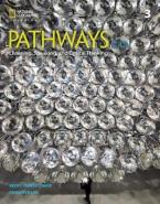 PATHWAYS READING, WRITING & CRITICAL THINKING 3 STUDENT'S BOOK 2ND ED