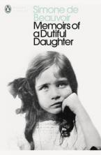 PENGUIN MODERN CLASSICS : MEMOIRS OF A DUTIFUL DAUGHTER Paperback