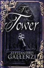 THE TOWER Paperback