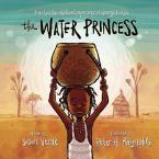 THE WATER PRINCESS  Paperback