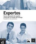 EXPERTOS EJERCICIOS
