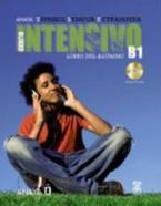 CURSO INTENSIVO B1 ALUMNO (+ CD (2))