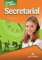 Career Paths: Secretarial: Student's Book