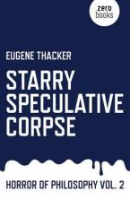 STARRY SPECULATIVE CORPSE : 2 Paperback