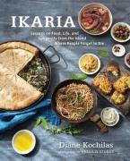 IKARIA Paperback