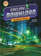 ENGLISH DOWNLOAD A1 STUDENT'S BOOK