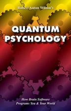 QUANTUM PSYCHOLOGY Paperback