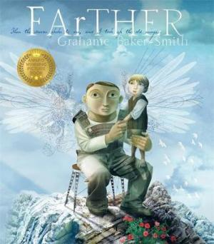 FARTHER  Paperback
