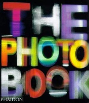 THE PHOTO BOOK Paperback A FORMAT