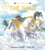 THE ILLIAD Paperback