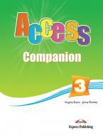 Access 3: Companion