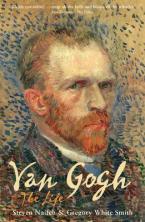 VAN GOGH Paperback