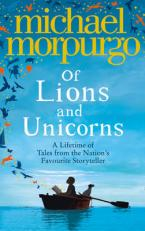 OF LIONS AND UNICORNS Paperback