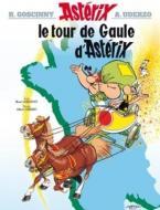 LE TOUR DE GAULLE D'ASTERIX HC