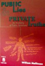 Public Lies and Private Truths