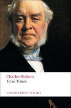 OXFORD WORLD CLASSICS : HARD TIMES N/E Paperback B FORMAT