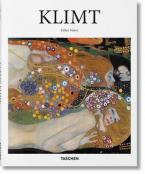 KLIMT  HC