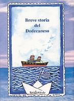 Breve storia del Dodecaneso