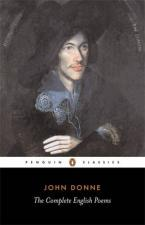 PENGUIN CLASSICS : THE COMPLETE ENGLISH POEMS Paperback B FORMAT
