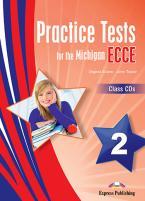 PRACTICE TESTS 2 ECCE CD CLASS (3) 2013 FORMAT