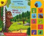 Το Γκρούφαλο, βιβλίο με ήχους