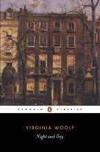 PENGUIN CLASSICS : MIGHT AND DAY Paperback B FORMAT