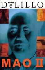 MAO II Paperback A FORMAT