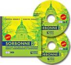 SORBONNE B2 CD (2)