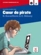 LPA : COEUR DE PIRATE (+ CD)