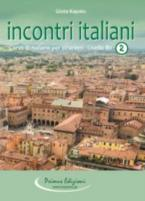 INCONTRI ITALIANI 2 B2