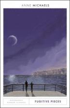 BLOOMSBURY MODERN CLASSICS : FUGITIVE PIECES  Paperback