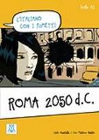 LIF 5: ROMA 2050 D.C.