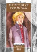 GR 5: THE PICTURE OF DORIAN GRAY TEACHER'S BOOK
