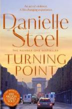 TURNING POINT Paperback A