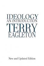 IDEOLOGY : AN INTRODUCTION Paperback