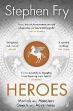 HEROES Paperback