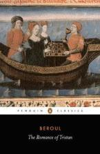 PENGUIN CLASSICS : THE ROMANCE OF TRISTAN -- SPECIAL PRICE -- Paperback B FORMAT