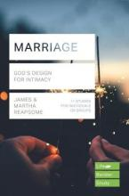MARRIAGE: GOD'S DESIGN FOR INTIMACY Paperback