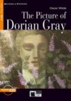 R&T. 5: THE PICTURE OF DORIAN GRAY B2.2 (+ CD)