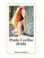 BRIDA Paperback