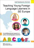 Teaching Young Foreign Language Learners in SE Europe