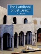 Handbook of Set Design