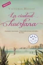 LA CΙUDAD HUERFANA Paperback