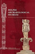 Delphi Archaeological Museum